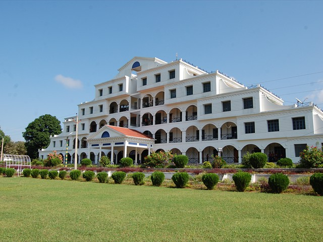 Gandhi Institute Of Engineering & Technology,Gunupur